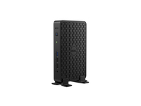 Dell Wyse 3030 Thin Client Celeron N2807