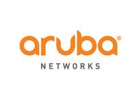 HPE Aruba AirWave with RAPIDS and VisualRF - Lizenz - 1 Gerät - ESD
