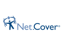 Allied Telesis Net.Cover Premium - Serviceerweiterung - Arbeitszeit und Ersatzteile - 1 Jahr - für P/N: AT-2911GP/SFP
