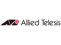 Allied Telesis Net.Cover Premium - Serviceerweiterung - Arbeitszeit und Ersatzteile - 1 Jahr - für P/N: AT-CM302