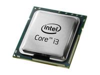 Intel Core i3 7300T - 3.5 GHz - 2 Kerne - 4 Threads - 4 MB Cache-Speicher - LGA1151 Socket