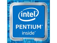 Intel Pentium G4620 - 3.7 GHz - 2 Kerne - 4 Threads - 3 MB Cache-Speicher - LGA1151 Socket
