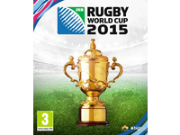 Rugby World Cup 2015, ESD Software Download incl. Activation-Key