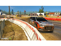 WRC 6 FIA World Rally Championship, ESD Software Download incl. Activation-Key