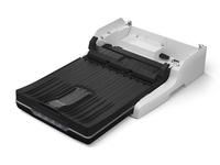 Epson - Flachbett-Scanner-Umbauset - für Epson DS-530; WorkForce DS-530, DS-770