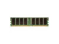 HP - SDRAM - 256 MB - DIMM, 168-polig - 133 MHz / PC133 - 3.3 V