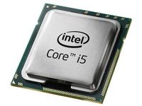 Intel Core i5 7300U - 2.6 GHz - 2 Kerne - 4 Threads - 3 MB Cache-Speicher - LGA1356 Socket