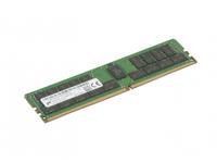 Hynix - DDR4 - 32 GB - DIMM 288-PIN - 2400 MHz / PC4-19200 - CL17