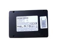 Samsung PM1725, 800 GB, 2.5
