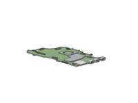 HP 855718-601, Hauptplatine, HP, Pavilion x360 m1