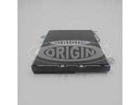 Origin Storage - Solid-State-Disk - verschlüsselt - 1 TB - intern - 2.5