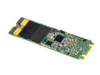 Intel Solid-State Drive DC S3520 Series - Solid-State-Disk - 960 GB - intern - M.2 2280 - PCI Express 3.0 (NVMe)