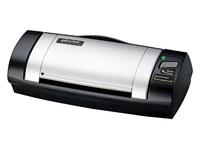Plustek MobileOffice D600 Plus, 101,6 x 593,3 mm, 600 x 600 DPI, 48 Bit, 24 Bit, 8 Bit, 1 Bit
