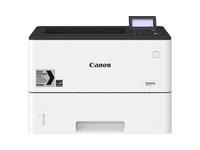 Canon LBP312x, Laser, 1200 x 1200 DPI, A4, 550 Blätter, 43 Seiten pro Minute, Doppeltdruck