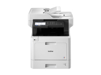 Brother MFC-L8900CDW, 4 in 1,