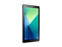 SAMSUNG Galaxy Tab A Plus P580 black