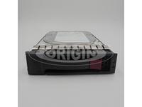 Origin Storage Hot Swap 4TB WD 7200RPM 3.5IN, 3.5 Zoll, 4000 GB, 7200 RPM