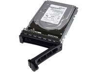 Dell - Festplatte - 300 GB - intern - 2.5