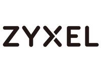 Zyxel Nebula Lizenz 1J NSS