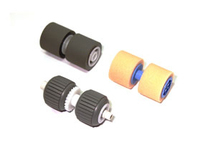 Canon - Scanner-Rollenkit - für imageFORMULA DR-6050C, DR-7550C, DR-9050C
