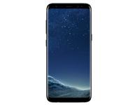 Samsung SM-G950 Galaxy S8 schwarz