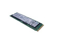LENOVO PCG SSD