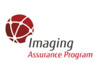 Fujitsu Assurance Program Bronze for Low-Volume Product Segment - Serviceerweiterung - Arbeitszeit und Ersatzteile - 1 Jahr - Vo