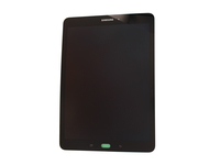 Samsung GH97-20282A, Anzeige, Samsung, Samsung T820 Galaxy Tab S3 9.7
