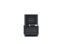Dell - Netzteil - Wechselstrom 100-240 V - 65 Watt - für Inspiron 15 3537; Latitude 3440, 3540, E5440, E5450, E6440, E6540, E724