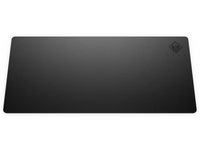 OMEN by HP 300 - Mauspad - für HP 15, 17, 20, 22, 24; ENVY x360; Pavilion 59X; Pavilion Gaming 690; Slimline 290