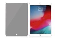 PanzerGlass P2015, Antiblend-Displayschutz, Tablet, Apple, Apple iPad Pro, Kratzresistent, Schockresistent, 1 Stück(e)