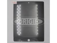 Origin Storage Security Filter 2-way - Blickschutzfolie für Mobiltelefon (Querformat) - für Apple 12.9-inch iPad Pro (1. Generat