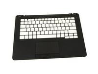 Dell 83 keys, Dual Point - Notebook-Tastatur-Blende mit Handauflage - für Dell Latitude E7470
