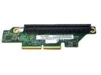 Intel 1U PCIE Riser - Riser Card