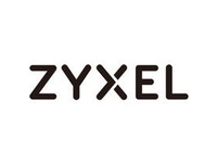 Zyxel Nebula Control Center for NSW - Limited Lifetime License - 1 Switch - gehostet