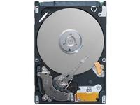 DELL TMVN7, 2.5 Zoll, 2000 GB, 7200 RPM