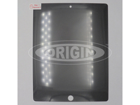 Origin Storage Security Filter 4-way, adhesive - Sichtschutzfilter - 10.5
