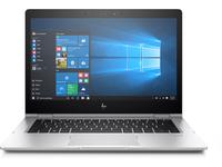 HP EBx3601030G2 i7-7600U 138GB/512HSPAPC