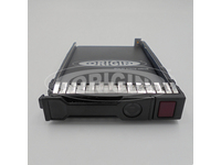 200GB HOT PLUG ENTERPRISE SSD