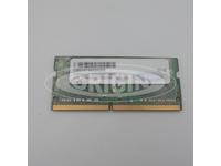 Origin Storage - DDR4 - 8 GB - SO DIMM 260-PIN - 2400 MHz / PC4-19200 - 1.2 V
