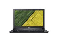Acer Aspire A517-51-54X8, Intel® CoreTM i5 der achten Generation, 1,6 GHz, 43,9 cm (17.3 Zoll), 1920 x 1080 Pixel, 8 GB, 1256 GB