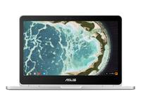 ASUS C302CA-GU003, Chromebook