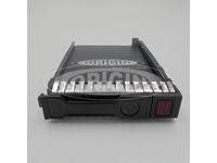 960GB HOT PLUG ENTERPRISE