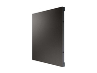 Samsung LH015IFHSAS/EN LED WALL