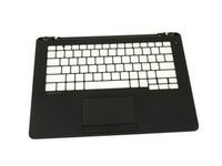 Dell Thunderbolt / LED / Power Board / Touch Pad / Fingerprint / Smart Card / Near Field Communication, 83 Keys, Dual Point - No