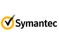 Symantec Managed Security Services Cisco Firepower Advanced Malware Protection 4GBPS - Ursprüngliche Abonnementslizenz (3 Jahre)