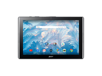 Acer Iconia (B3-A40-K6SV), 32GB, Android 7