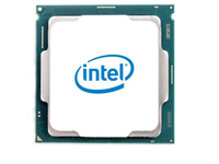 Intel Core i5 8350U Mobil - 1.7 GHz - 4 Kerne - 8 Threads - 6 MB Cache-Speicher - FCBGA1356 Socket