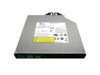 Dell R74 - Laufwerk - DVD±RW - Serial ATA - intern - für PowerEdge R740