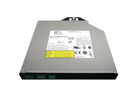 Dell R740 - Laufwerk - DVD±RW - Serial ATA - intern - für PowerEdge R740